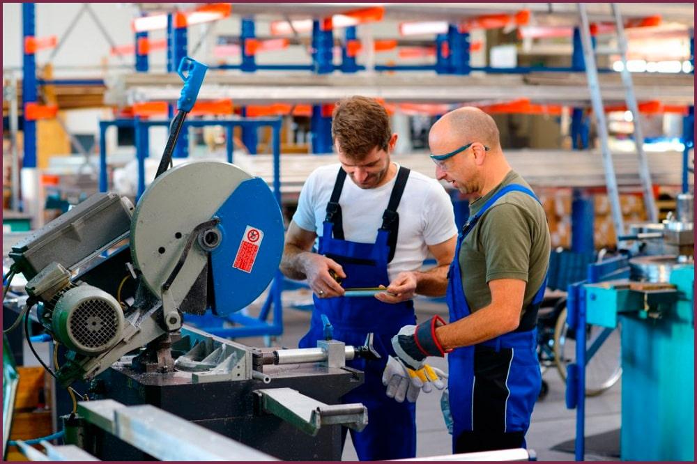 Чехия работа удаленная freelance биржи труда
